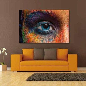 ART-BOX WANDDECORATIE Design AB-10080 met 1 paneel, vanaf :