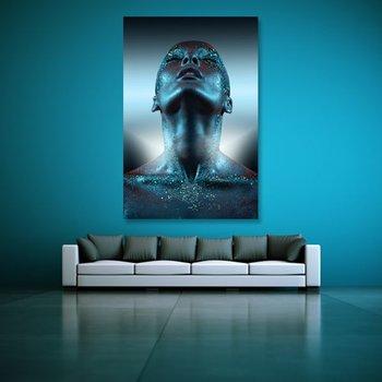 ART-BOX WANDDECORATIE Design AB-10083 met 1 paneel, vanaf :