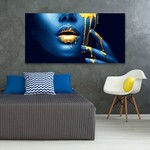 ART-BOX WANDDECORATIE Design AB-10085