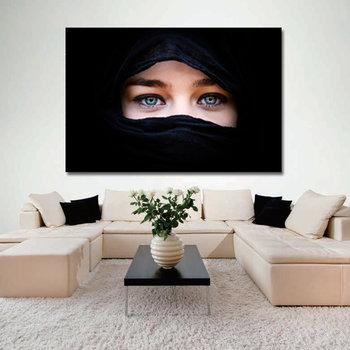 ART-BOX WANDDECORATIE Design AB-10088 met 1 paneel, vanaf :