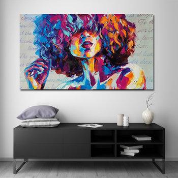 ART-BOX WANDDECORATIE Design  AB-10089 , vanaf :
