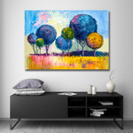 ART-BOX   WANDDECORATIE Design AB-10092
