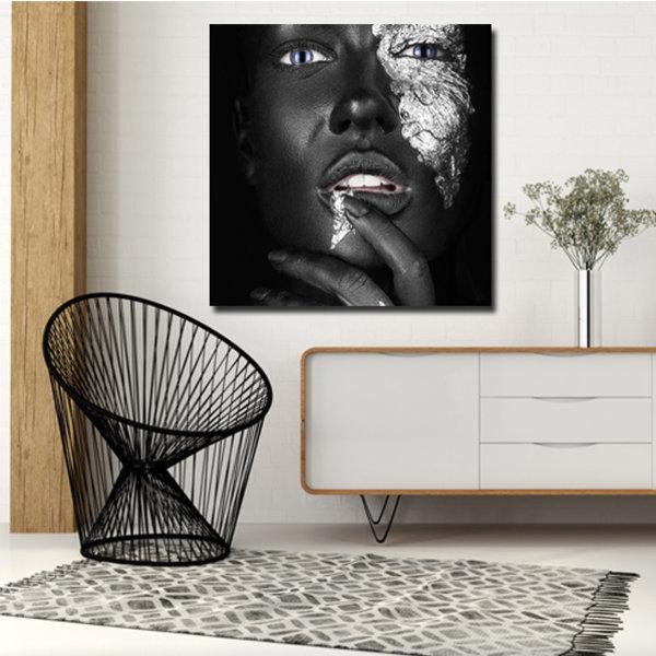 ART-BOX  WANDDECORATIE Design  AB-10086
