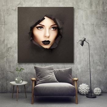 ART-BOX WANDDECORATIE Design AB-10095 , vanaf :
