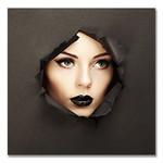 ART-BOX WANDDECORATIE  Design  AB-10095