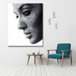 ART-BOX  WANDDECORATIE Design  AB-10098