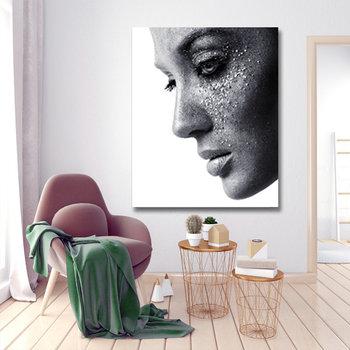 ART-BOX WANDDECORATIE  Design  AB-10098 , vanaf :