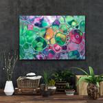 ART-BOX  WANDDECORATIE  Design AB-10096