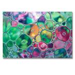 ART-BOX  WANDDECORATIE  Design AB-10096 ( 1 paneel )