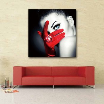 ART-BOX WANDDECORATIE  Design AB-10304  , vanaf :