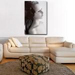 ART-BOX   WANDDECORATIE Design AB-10307
