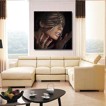 ART-BOX WANDDECORATIE Design AB-10034, vanaf :