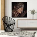 ART-BOX WANDDECORATIE Design AB-10034