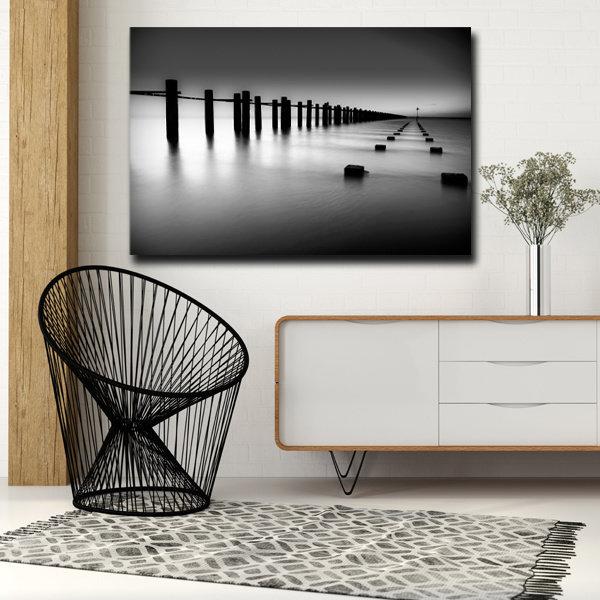 ART-BOX WANDDECORATIE Design AB-10312