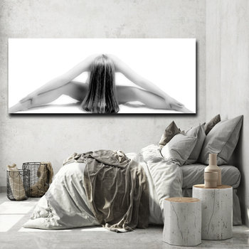 ART-BOX WANDDECORATIE  Design  AB-10313, vanaf :