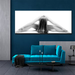 ART-BOX WANDDECORATIE Design AB-10313
