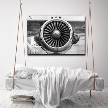 ART-BOX WANDDECORATIE  Design  AB-10314, vanaf :