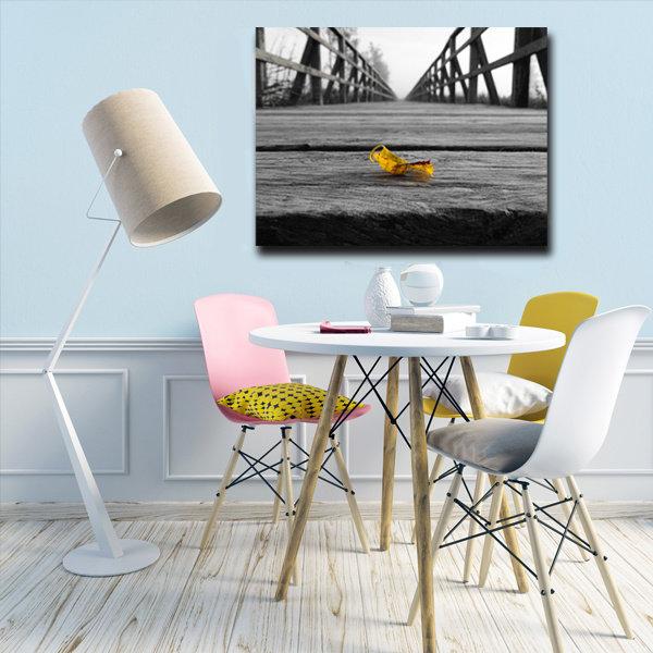 ART-BOX  WANDDECORATIE Design AB-10316