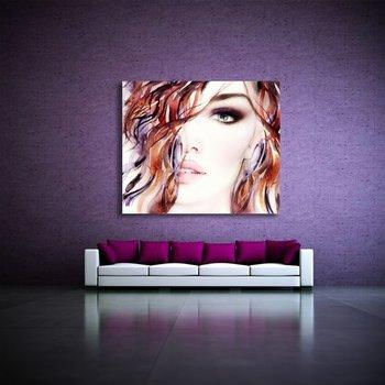 ART-BOX WANDDECORATIE Design AB-10001 , vanaf :
