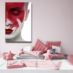 ART-BOX WANDDECORATIE Design AB-10120