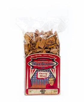 Axtschlag Axtschlag Smoking chips cherry