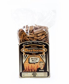 Axtschlag Axtschlag Smoking chips strong