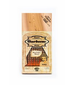 Axtschlag Axtschlag Wood planks western