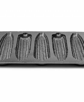 The Bastard The Bastard Corn Shape Baking Pan