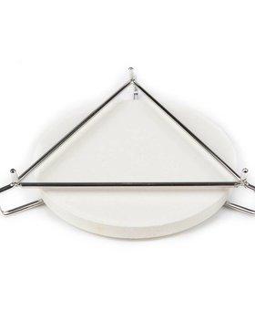 Grill Guru Grill Guru Plate Setter Compact