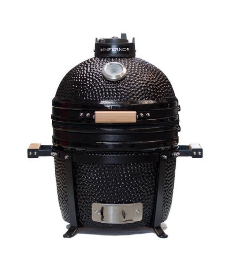 INFERNO Inferno Junior Kamado