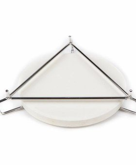 The Bastard The Bastard Plate Setter Compact