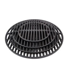 The Bastard The Bastard Cast Iron Grid Medium