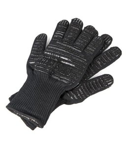The Bastard The Bastard Fiber Thermo BBQ Gloves