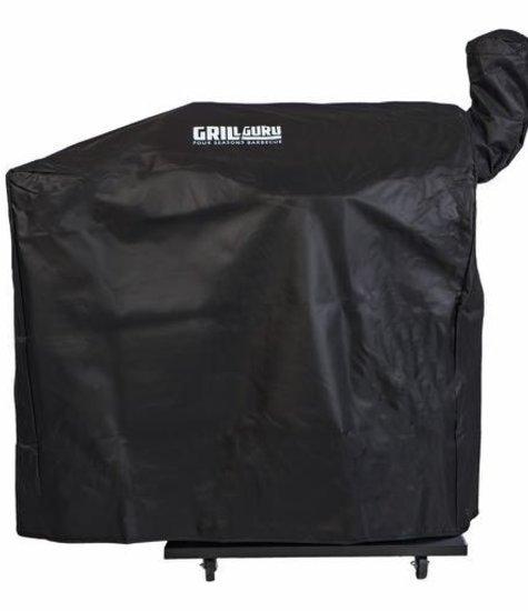 Grill Guru Grill Guru Pellet Grill Raincover Large