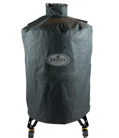 Grizzly Grills Grizzly Grills regenhoes