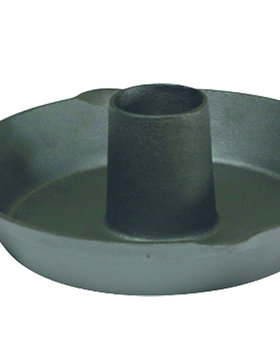 Grizzly Grills Grizzly Grills cast iron bird sitter
