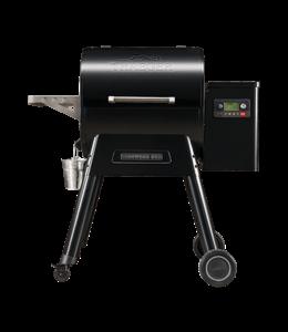 Traeger Grills Ironwood -  650