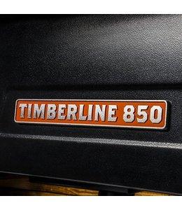 Traeger Timberline 850