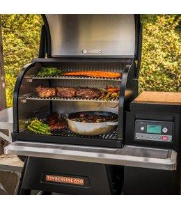 Traeger Grills Timberline 850 + 230V Kit