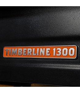 Traeger Timberline 1300