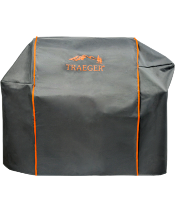 Traeger Timberline 1300 Full Length Grill Cover