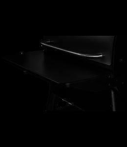 Traeger Grills Folding Shelf - Ironwood 885, Pro 780