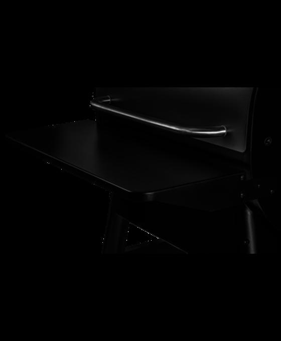 Traeger Folding Shelf - Ironwood 885, Pro 780