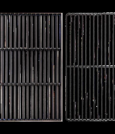 Traeger Grills Cast Iron Upgrade Kit-22 Series