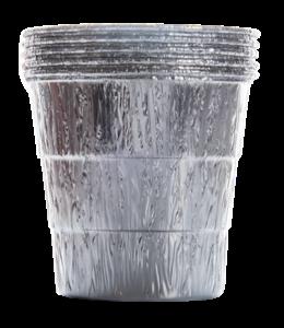 Traeger Grills Bucket Liner-5 Pack