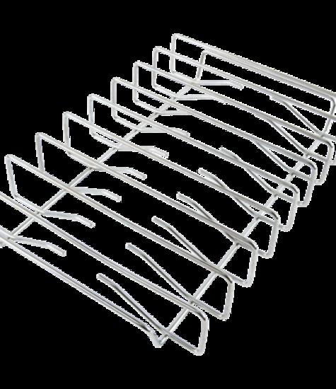 Traeger Grills Rib Rack