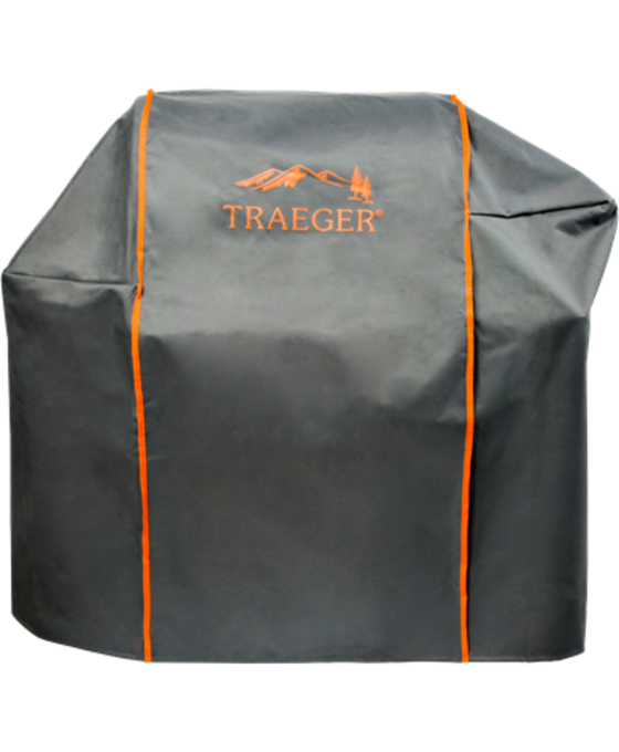 Traeger Timberline 850 Full Length Grill Cover
