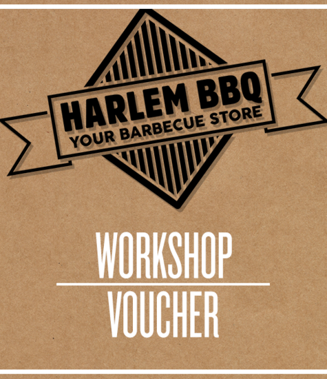 Harlem BBQ Your Barbecue Store Harlem BBQ Your