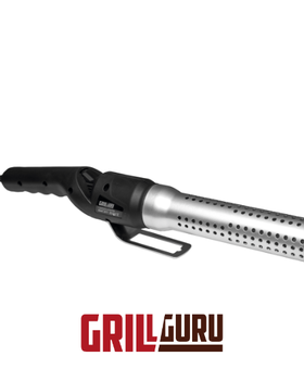 Grill Guru Grill Guru One Minute Lighter