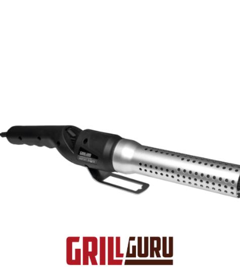 Grill Guru Grill Guru One Minute Lighter